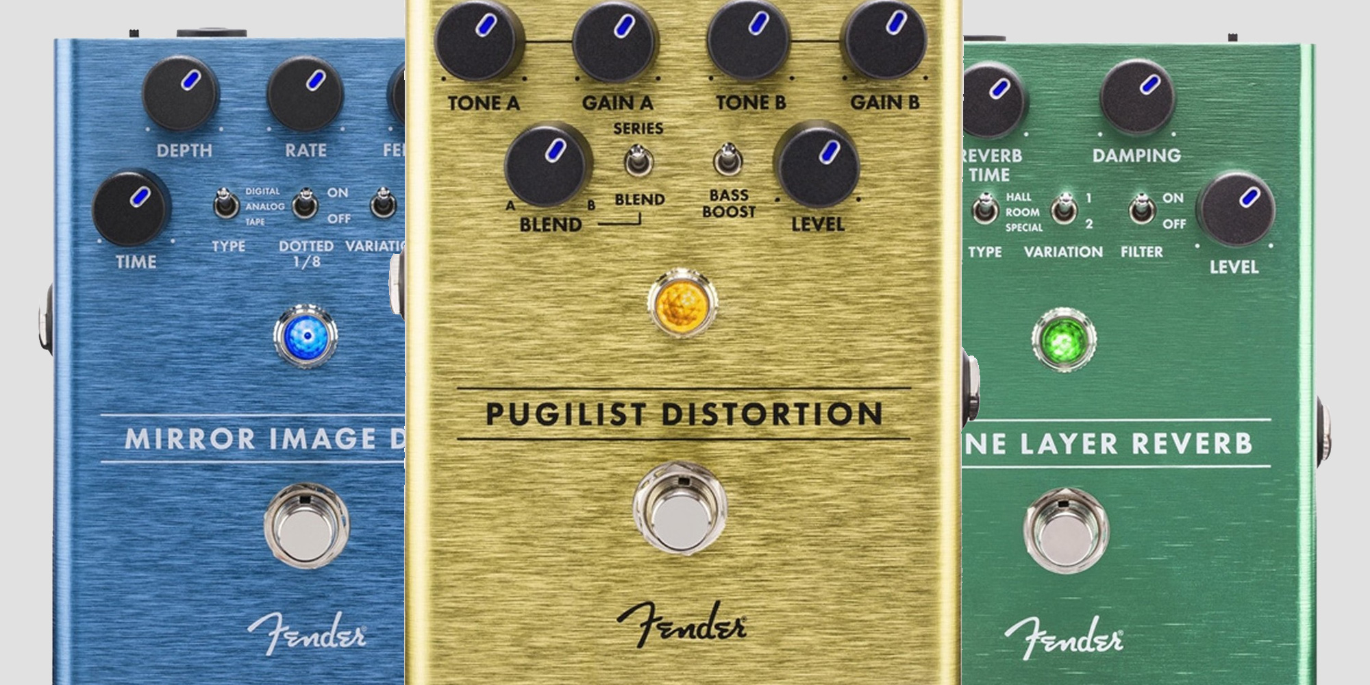 Fender-Pedals-Feature