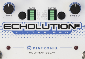 Pigtronix_Echolution_Filter_Pro_thumb