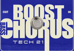 Tech21_BassBoostChorus_Metallic_thumb