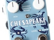 Chesapeak_thumb