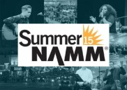 Summer_Namm_Logo_thumb