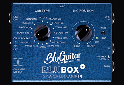 blueguitar_thumb