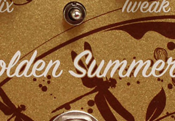 goldensummer_thumb