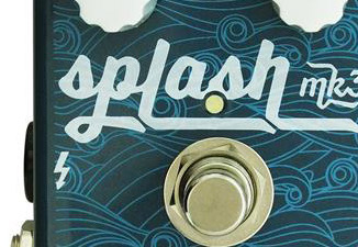 splash_thumb